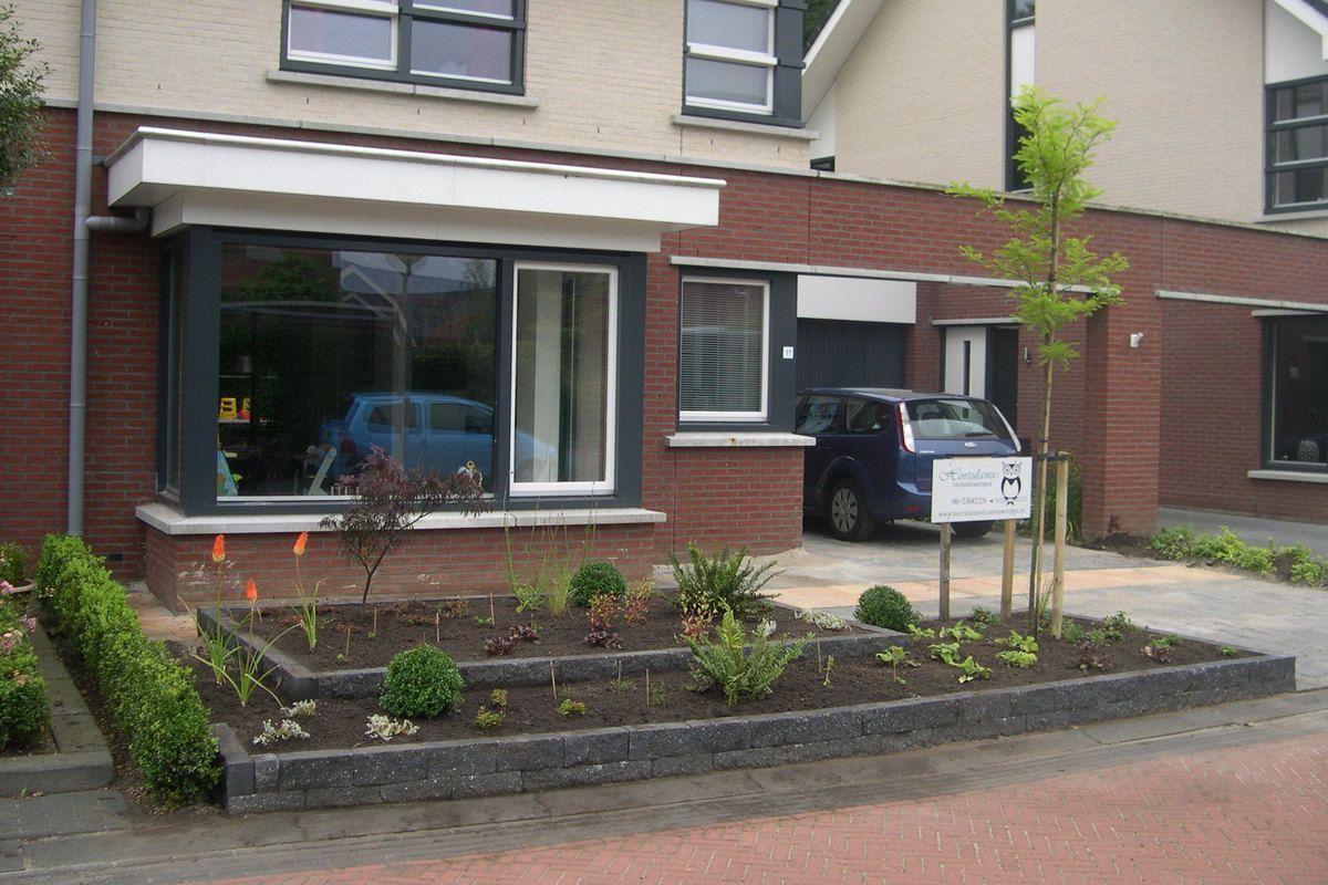 VerhoogdebakkengemaaktinSteenwijk